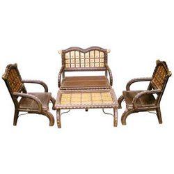 XCart Furniture M-5016