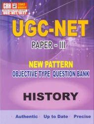 New Pattern UGC-NET History Paper-III