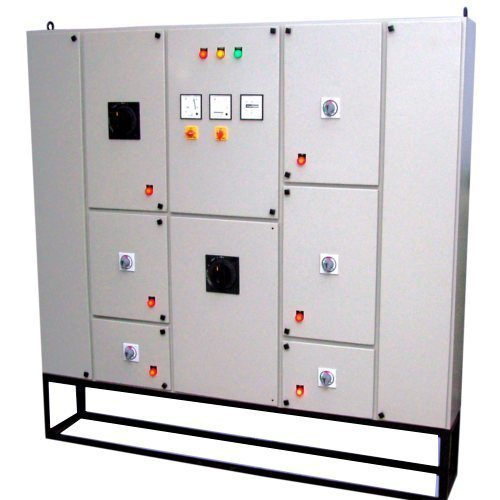 Low Tension Panel - Manufacturer from Chennai on electric battery manufacturers, solar panel manufacturers, gas fireplace manufacturers, tankless water heater manufacturers, wood panel manufacturers, steel panel manufacturers, tv panel manufacturers, electric cable manufacturers, fire panel manufacturers, electric fan manufacturers,