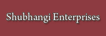 Shubhangi Enterprises