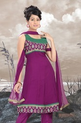 Indian Salwar Kameez Suits Online