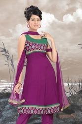 Indian Salwar Kameez Suits Online