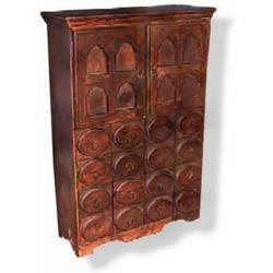Chest Drawers M-1871
