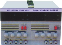Dc+Regulated+Power+Supply+%28dual+Output%29