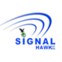 Signal Hawk Electronics Pvt. Ltd.
