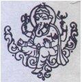 Shree Siddhi Vinayak Marble Art