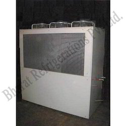 Industrial Process Cooler