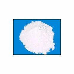 Zirconium Opacifier