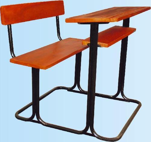 Benches & Desks