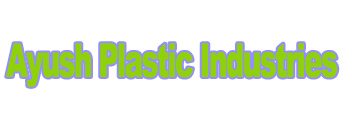 Ayush Plastic Industries