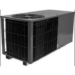 Rooftop+Air-Conditioner