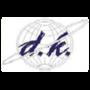 D. K. Management Consultants & Placement Services