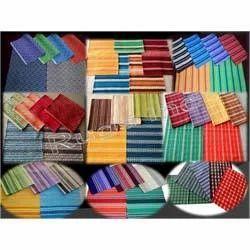 Designer Cotton Floor Rugs
