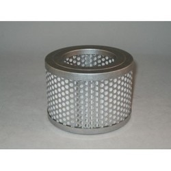 Suction Filter For RA 63 & RA 100 Busch Vacuum Pump