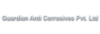 Guardian Anti Corrosives Pvt. Ltd.