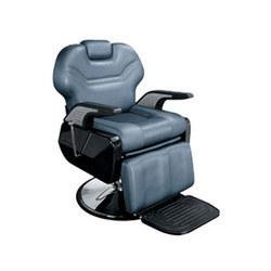 Hydraulic Barber Chair / Beauty Parlour Chair
