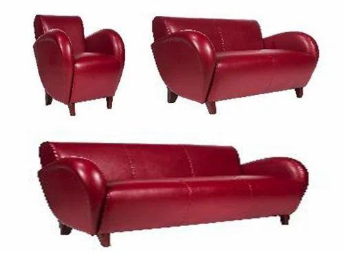 New Sofa Models Ls 903a Ls 903b Ls 903c Manufacturer From Chennai