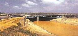 Ahiran Aqueduct