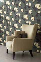 Wall Covering Wallpaper