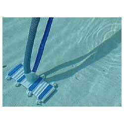 Swimming Pool Cleaning Accessories - Swimming Pool Vacuum Cleaner ...