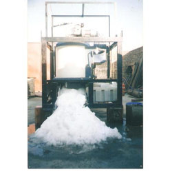 Snow Ice Generators