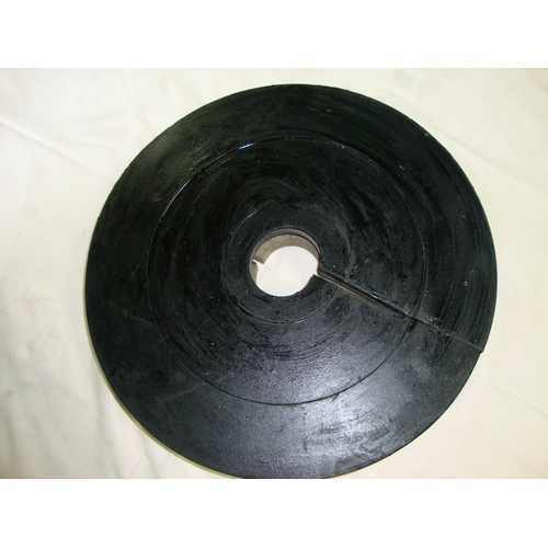 Rubber Drill Pipe Wiper Manufacturer From Ahmedabad