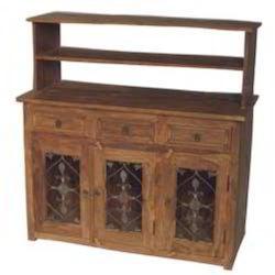 Dressers M-2610