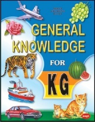 Shanti Publications G K Books