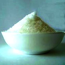 Citric Acid (LR/AR/IP)
