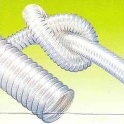 Polyurethane Flexible Hose