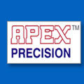 Apex Precision Mechatronix Private Limited