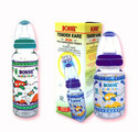 Infant Feeding Bottles