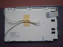 LCD Panel-LM32P073