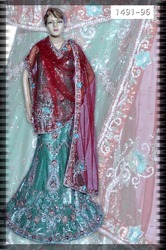 Parties Wear Lehenga