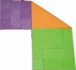 Pythagoras Theorem For Mathematics
