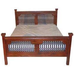 Beds M-0409