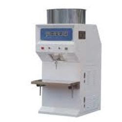 Sticky Liquid Filling Machine