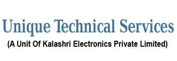 Unique Technical Services (Unit Of Kalashri Electronics Private Limited)