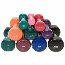 Fitness Accessories 81D
