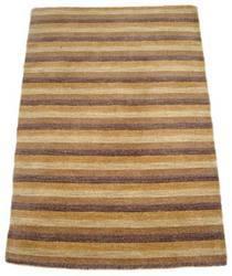 Designer Handloom Carpets