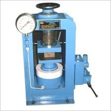 Soil Testing Equipment