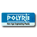 Khanna Polyrib Pvt. Ltd.