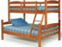 Kids Interior Furniture
