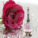 Rose Water