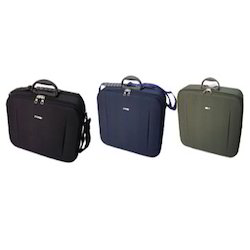 Cabin Luggage Bags