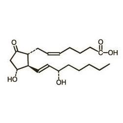 Cerviprime Gel (Dinoprostone)