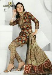Unique Designer Suits