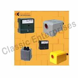 burner control boxes 250x250 sequence controllers manufacturer from mumbai satronic control box wiring diagram at webbmarketing.co