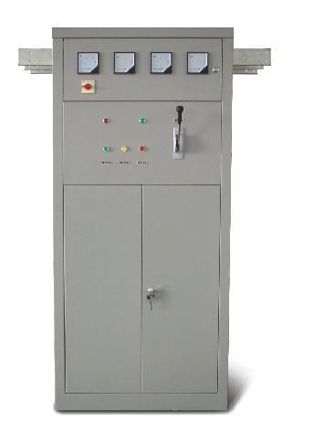 Low Voltage Switchboard Panel