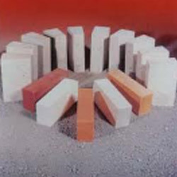 Refractories Bricks
